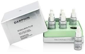 Darphin Stimulskin Plus 28-Day Divine Anti-Aging Concentrate
