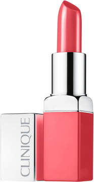 Clinique Pop Lip Colour + Primer