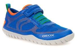 Geox Toddler Boy's Trifon Sneaker