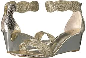 Adrianna Papell Adelaide Women's Wedge Shoes