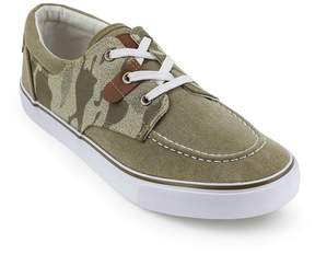 UNIONBAY Camo Men's Sneakers