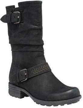 Rockport Women's Cobb Hill Brooke Boot