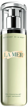 La Mer The Cleansing Gel, 6.7 oz.
