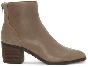 Sole Society Magine Ankle Bootie