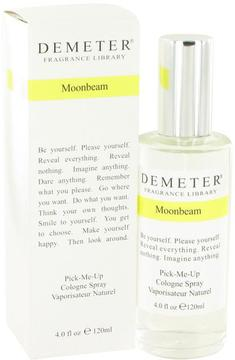 Demeter by Moonbeam for Women (4 oz)