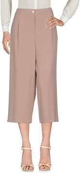 Basler 3/4-length shorts