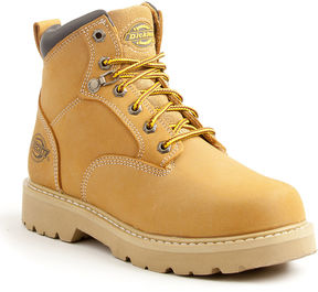 Dickies Ranger Mens Work and Safety Boots