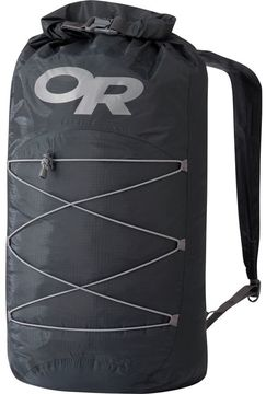 Outdoor Research Dry Isolation 18L Backpack