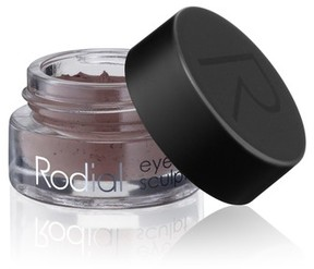 Rodial Space.nk.apothecary Eye Sculpt - No Color