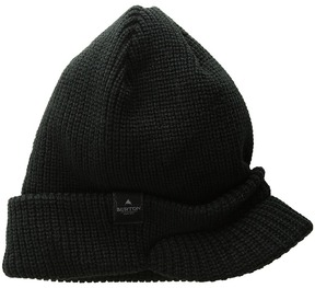 Burton MENS ACCESSORIES
