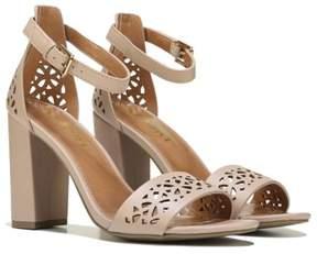 Report Women's Windlyn Dress Sandal
