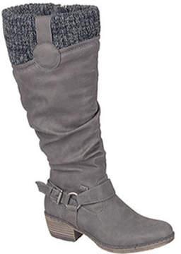 Rieker Antistress Women's Rieker-Antistress 93756 Tall Boot