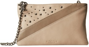 Durango - Demi Monde Clutch Clutch Handbags