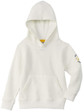 Nautica Boys' Pullover Hoodie