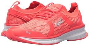 Ryka Noomi Women's Shoes