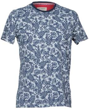 Galvanni T-shirts