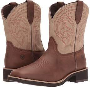 Ariat Shawnee Cowboy Boots