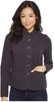 Aventura Clothing Verona Jacket Women's Coat