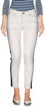 Bolongaro Trevor Jeans
