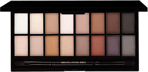 Makeup Revolution Iconic Pro 1 Eyeshadow Palette - Only at ULTA