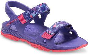 Merrell Hydro Drift Sandal