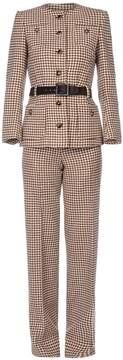Valentino BOUTIQUE Women's suits