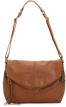 The Sak Women's Silverlake Leather Shoulder Bag