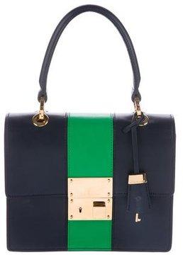 Michael Kors Middleton Handle Bag