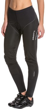 Craft Women's AB Thermal Wind Cycling Tights 8115035
