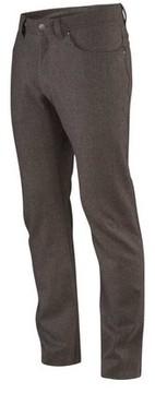 Ibex Men's Gallatin Classic Pant