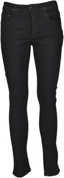 Drkshdw Rick Owens Skinny Jeans