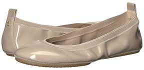Yosi Samra Samara 2.0 Women's Shoes