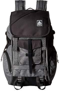 JanSport Pikewood Bags