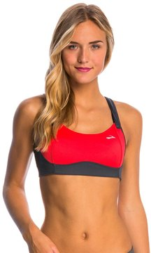 Brooks Women's Fiona Sports Bra 8142796