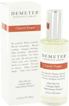Demeter Chipotle Pepper Cologne Spray for Women (4 oz/118 ml)