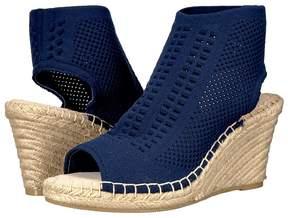 Steven Evers Women's Shoes