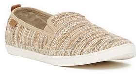 Sanuk Brook TX Slip-On Sneaker