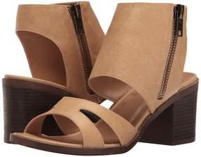 Michael Antonio Juvey Women's 1-2 inch heel Shoes