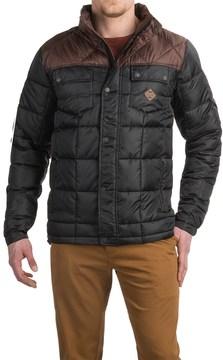 Hippy-Tree HippyTree Redding Jacket - Insulated (For Men)