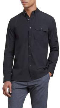 Kenneth Cole New York Reaction Kenneth Cole Greenpoint Shirt - Men's