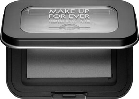 Make Up For Ever Artist Face Color Refillable Makeup Palette
