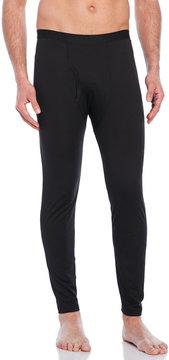 Weatherproof Performance Base Layer Pants