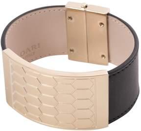Bulgari Gold Metal Bracelet