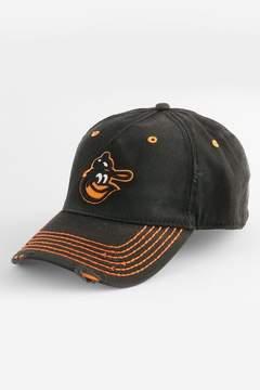 American Needle Baltimore Orioles Baseball Cap