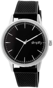 Simplify 5202 The 5200 Watch