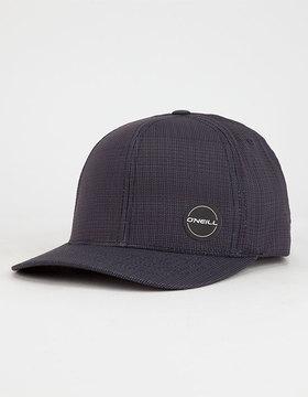 O'Neill Fusion Mens Snapback Hat