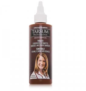 Summers Laboratories Tarsum Shampoo-Gel