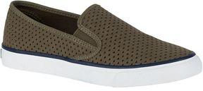 Sperry Seaside Scale Sneaker