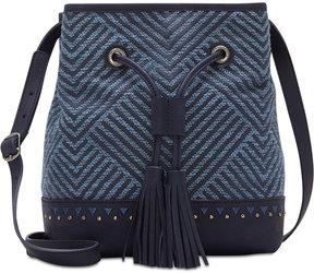 Lucky Brand Erin Small Bucket Bag