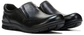 b.ø.c. Women's TRURO Slip On